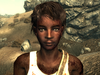 FO3Wasteland doctor3