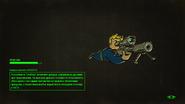 FO4 LS Sniper