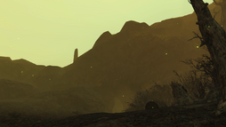 FO4 Rocky cave outside.png