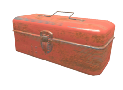 FO4 Toolbox.png