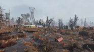 FO76WL Dueling Farms