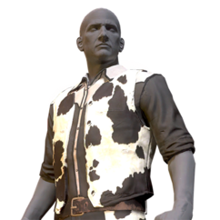 FO76 Atomic Shop - Cowhide outfit.png