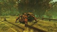 FO76 Crab van 2