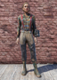 FO76 Fisherman Outfit.png