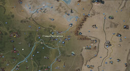 FO76 Morgantown Station wmap.jpg