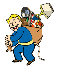 FO76 Pack Rat.png