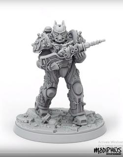 FWW Enclave shocktrooper armor.png