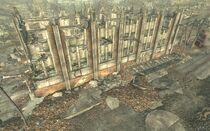 Fallout3 2014-03-02 22-58-03-38