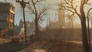 Fallout4 graph07