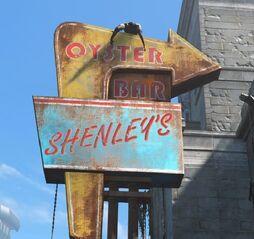 Fallout 4 Shenley's.jpg