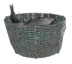 FishBasket-FarHarbor.png