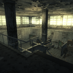 Fo3 Fort Independence Top Admin.png