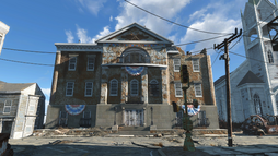 Fo4 Museum of Freedom.png