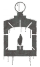 Fo4 paint railroad logo.png