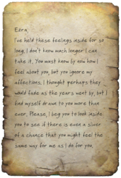 Letter to Ezra.png