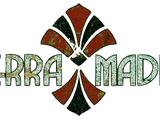 Sierra Madre security