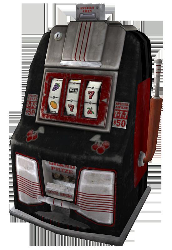 Игровой автомат fallout игровой автомат шампанское играть демо
