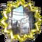 Badge-2687-6