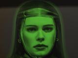 Betty (Fallout Tactics)