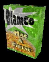 FO3 BlamCo Mac & Cheese.png