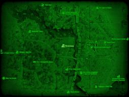 FO4 Потогонка (карта мира).png