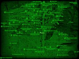 FO4 Щепка (карта мира).png
