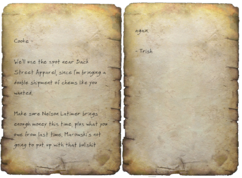 FO4 Cooke's Note.png