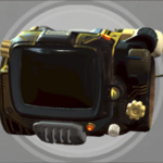 FO4 Creation Club - PipBoy Art Deco.png