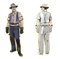 FO76WL character concept art 02.jpg