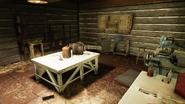 FO76 Camp Venture 10