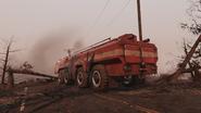 FO76 Vehicle list 3