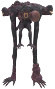 FO76 creature colossusboss 01