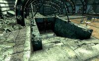Fallout3 2013-11-09 14-47-17-66