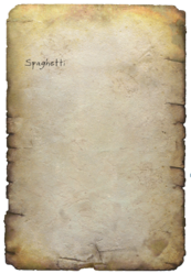 Federal ration stockpile password.png