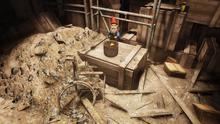 Greg's Mine Supply01