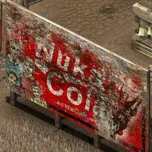 Nuka-Cola.jpg