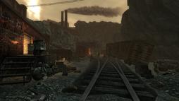 Pitt train yard.png