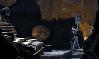 Tactics BoS Zone