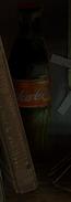 V13 Nuka Cola