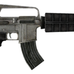 Assault carbine forged mags.png