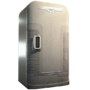 Atx camp utility refrigerator vaulttec l.webp
