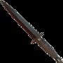 Atx skin weaponmodel knife blackdagger l.webp