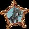 Badge-2216-2