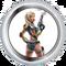 Badge-2655-4