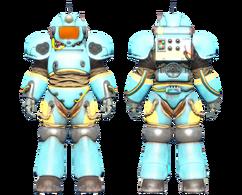 CC-00 power armor RepConn paint.png