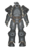 F76WL T65 Power Armor.png