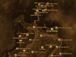 FNVHH Карта ЛОГОВО ПРИЗРАКА.jpg