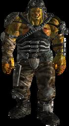 FO3 super mutant master.png