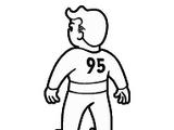 Abri 95