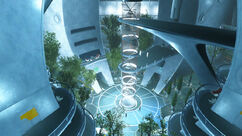 FO4-institute-concourse.jpg